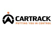 CarTrack